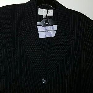 Sag Harbor 2pc pant suit